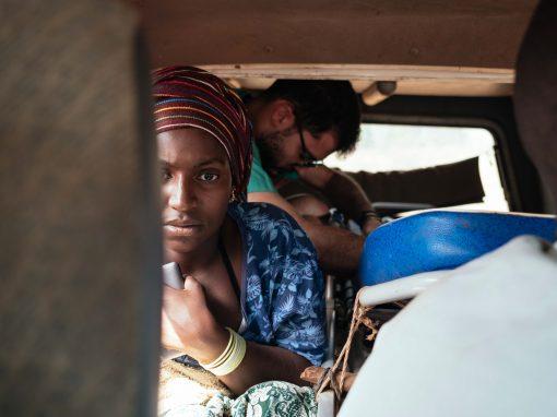 Yakaar África – Multimedia